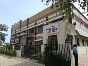 un jour lieu de rencontre à Chennai ligne d'ouverture pour les sites de rencontre