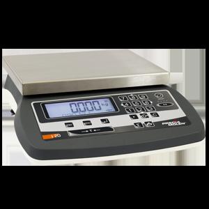 compact scale CI20