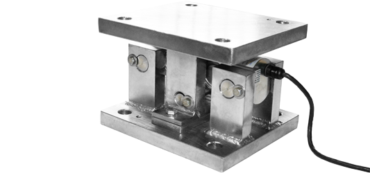 load cell DSL