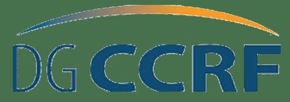 Contrôle des préemballés compatible DGCCRF