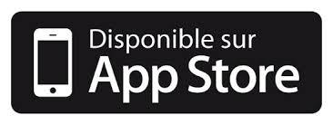 Téléchagez Weigh2Flow sur l'AppStore