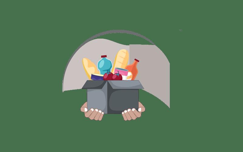 optigaspi : réduire et valoriser vos déchets
